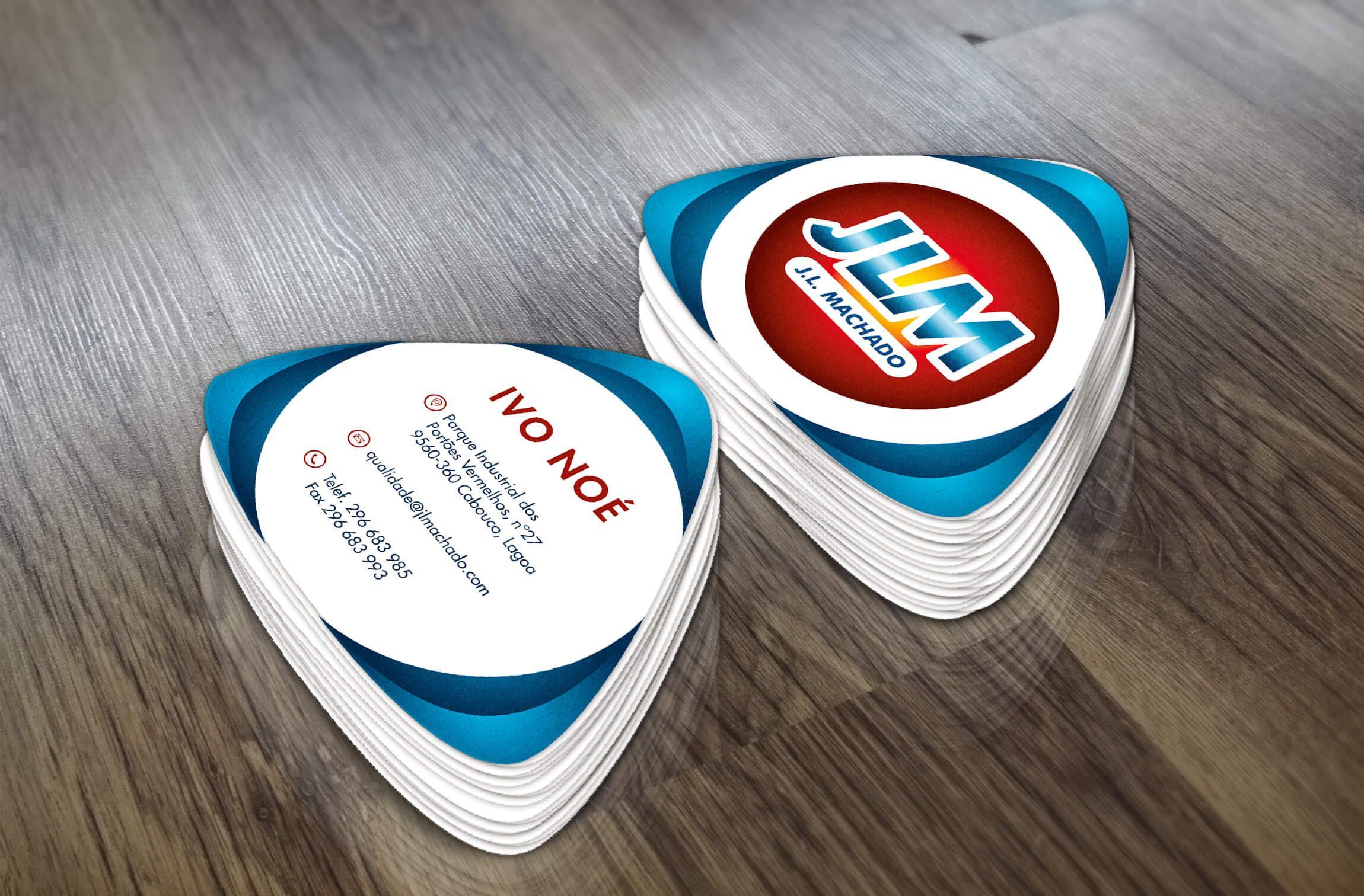 jlm-card-mock-up