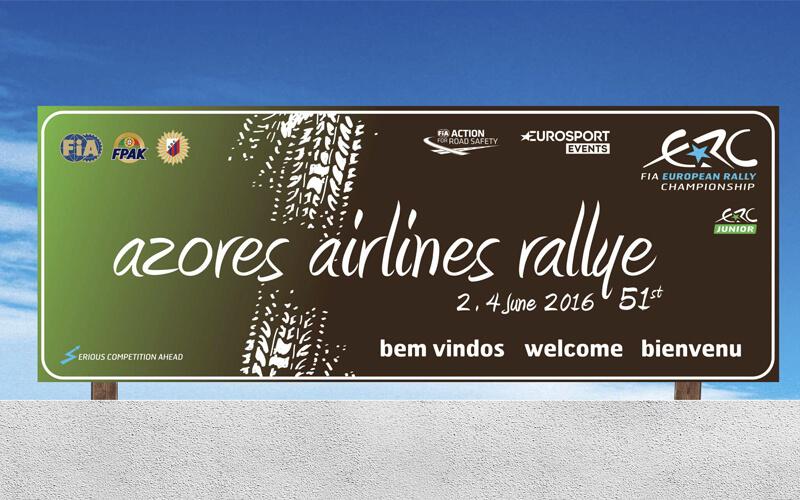 conteudo_airlines