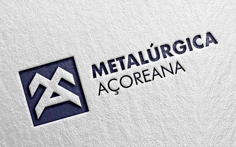 conteudo_metalurgica2