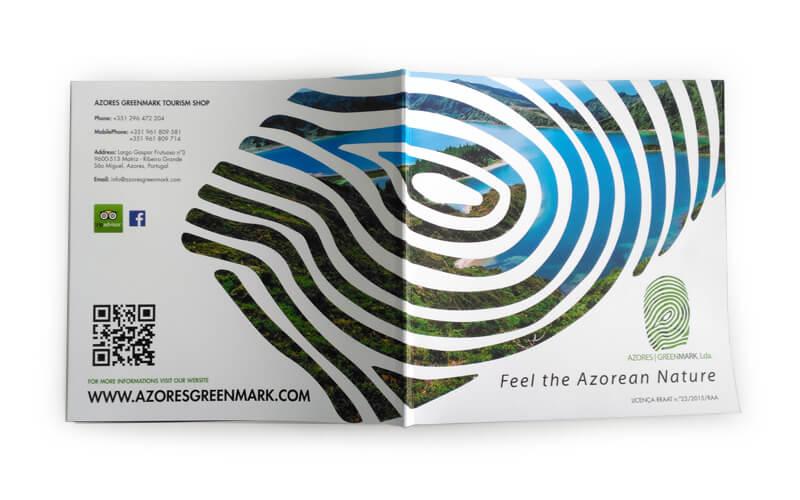 greenmark_conteudo