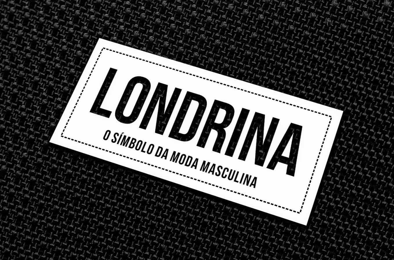 londrina_mockup