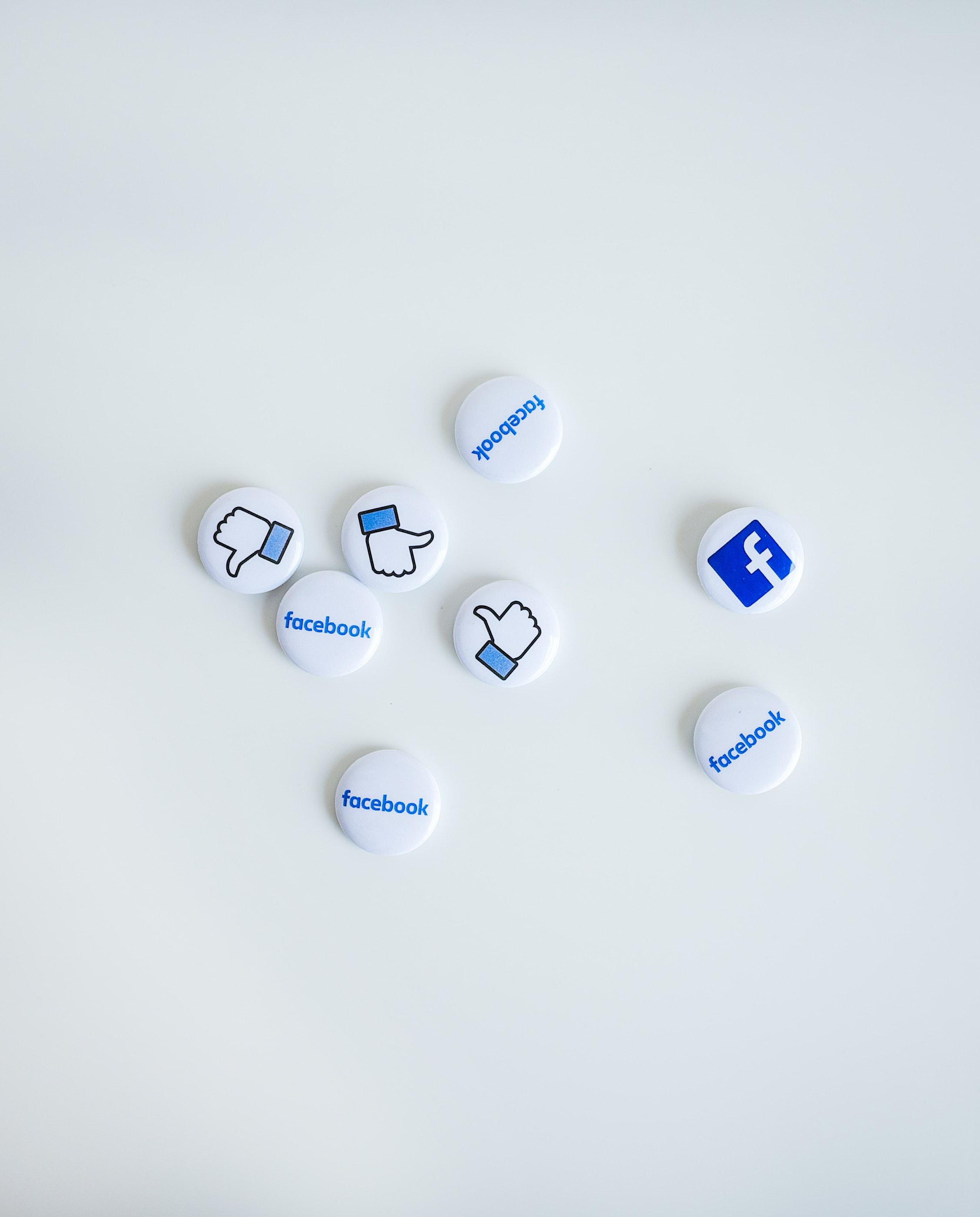 #4 razões porque o seu negócio precisa das redes sociais