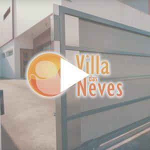 VILLA DAS NEVES – VIDEO PROMOCIONAL