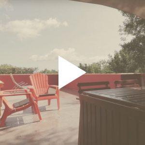 CASA AMARELA (AL) – VIDEO PROMOCIONAL