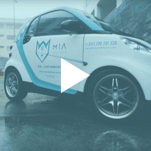LIDERFIRME MIA NATAL – VIDEO PROMOCIONAL