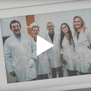 CENTRO DENTÁRIO MENDES – VIDEO PROMOCIONAL