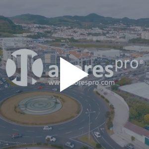 ACORESPRO LOCATION – VIDEO PROMOCIONAL
