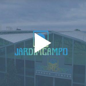 JARDIM CAMPO – VIDEO PROMOCIONAL