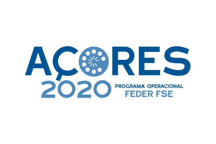 Candidaturas ao Vale PME Digital Açores prorrogadas até 30 de junho de 2021