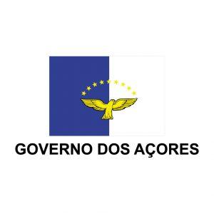 logo Governo dos Açores