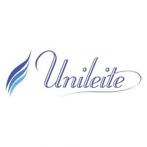 logo Unileite