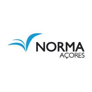 logo Norma Açores