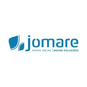 logo Jomare