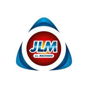logo J.L. Machado