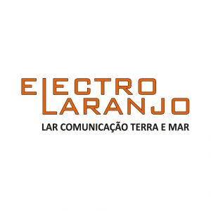 logo Eletrolaranjo