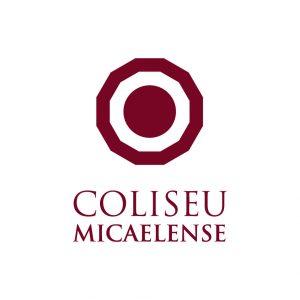 logo Coliseu Micaelense