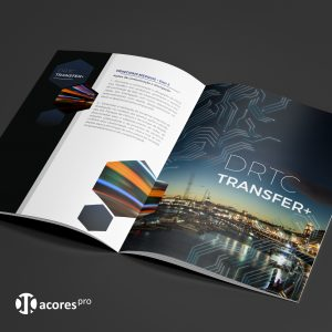 DRCT – Booklet – Iniciativa Transfer +