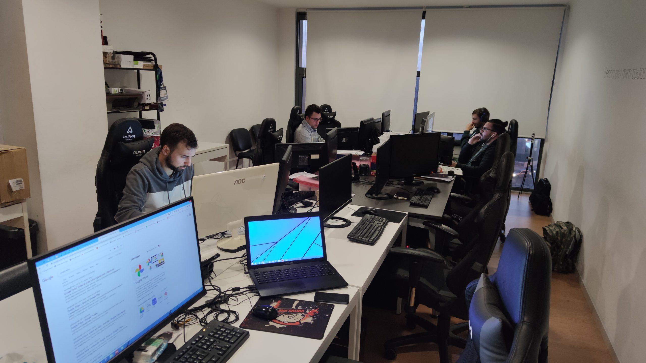 Entrevista Correio dos Açores: AcoresPRO quer expandir negócio e alcançar novos mercados