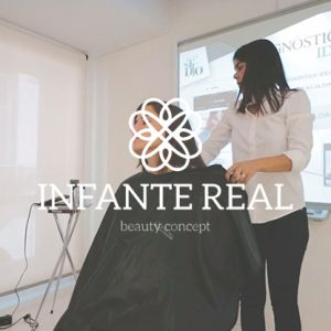 Infante Real – Video Promocional