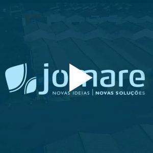 Jomare – Video Promocional