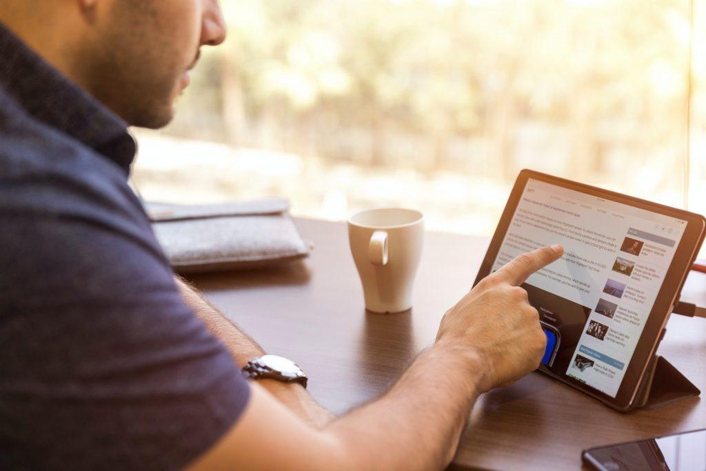 4 vantagens de ter um certificado SSL