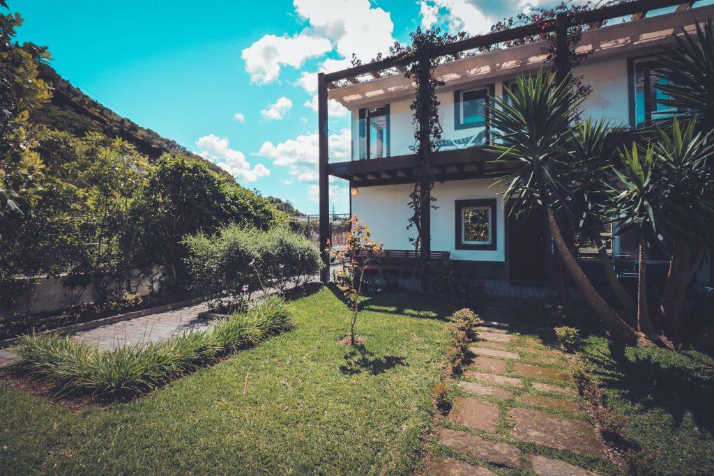Maia Residencia 5