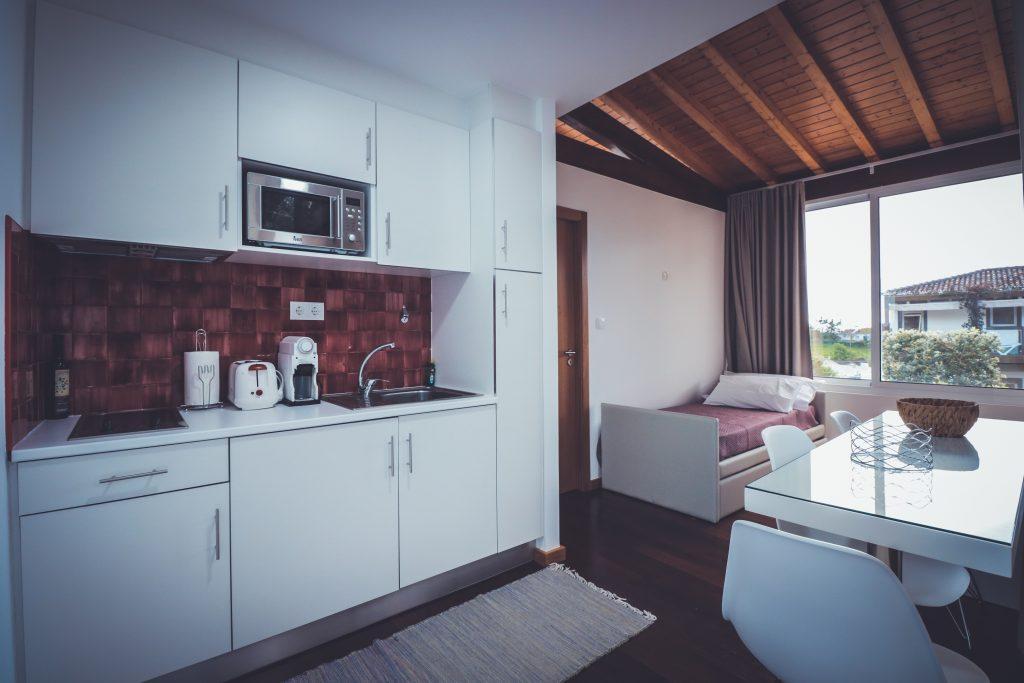 Maia Residencia 8