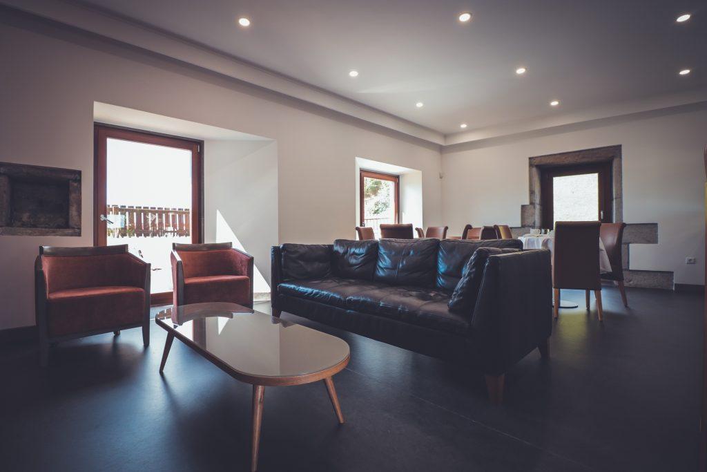 Maia Residencia 1
