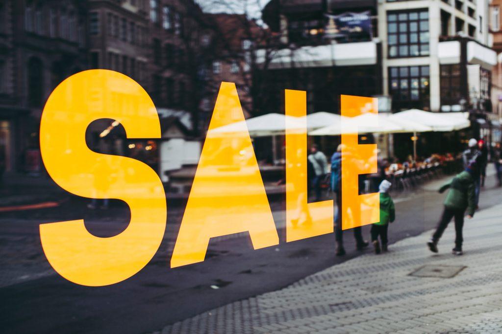 12 dicas para aumentar as vendas online