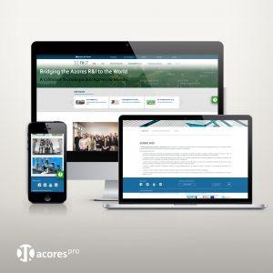 FRCT – WEBSITE