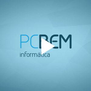 PCBEM – VIDEO PROMOCIONAL