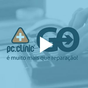 PCCLINIC – Video Promocional