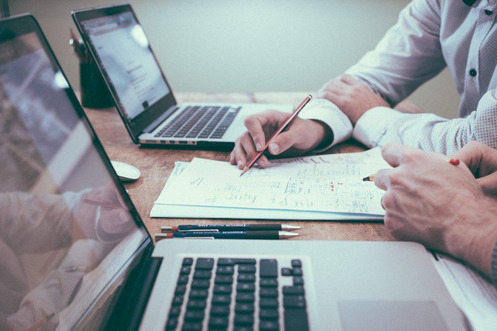 Plano de Marketing Digital: como criar um em 6 passos