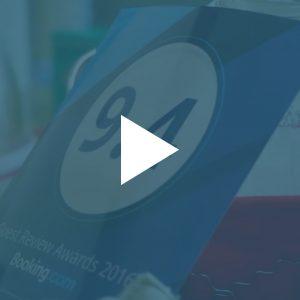 APARTAMENTO T3 PDL – VIDEO PROMOCIONAL