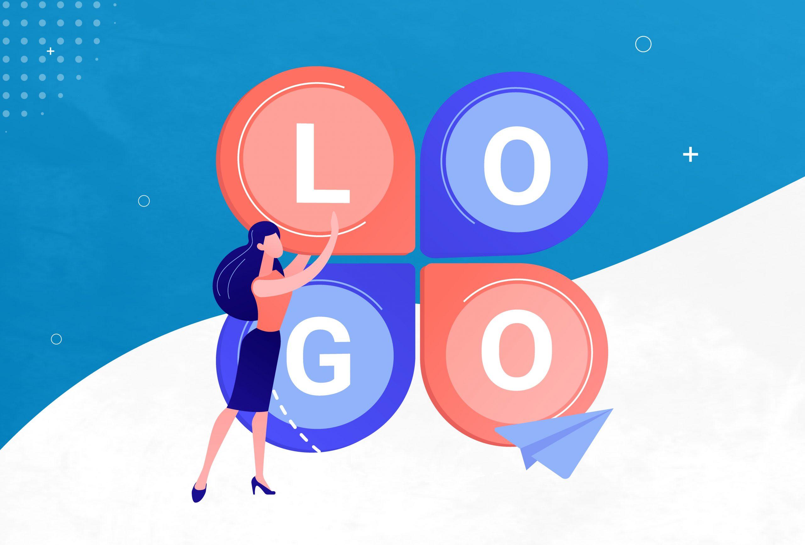Importância de criar um logotipo profissional
