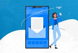 7 dicas para criar newsletters de sucesso!