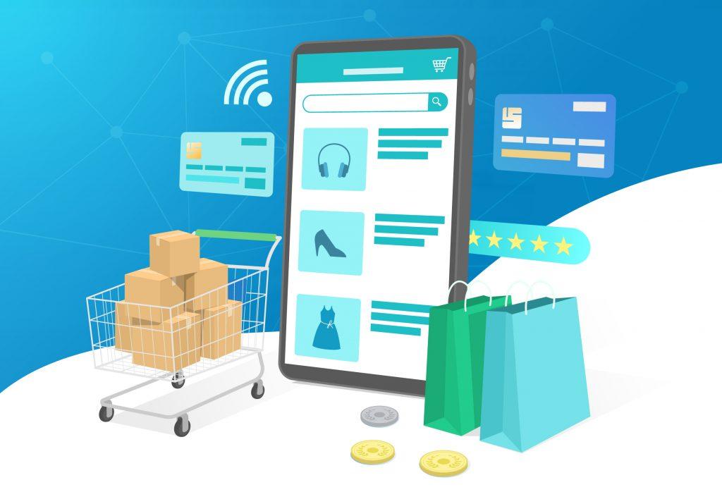 Boas práticas para aplicar na loja online