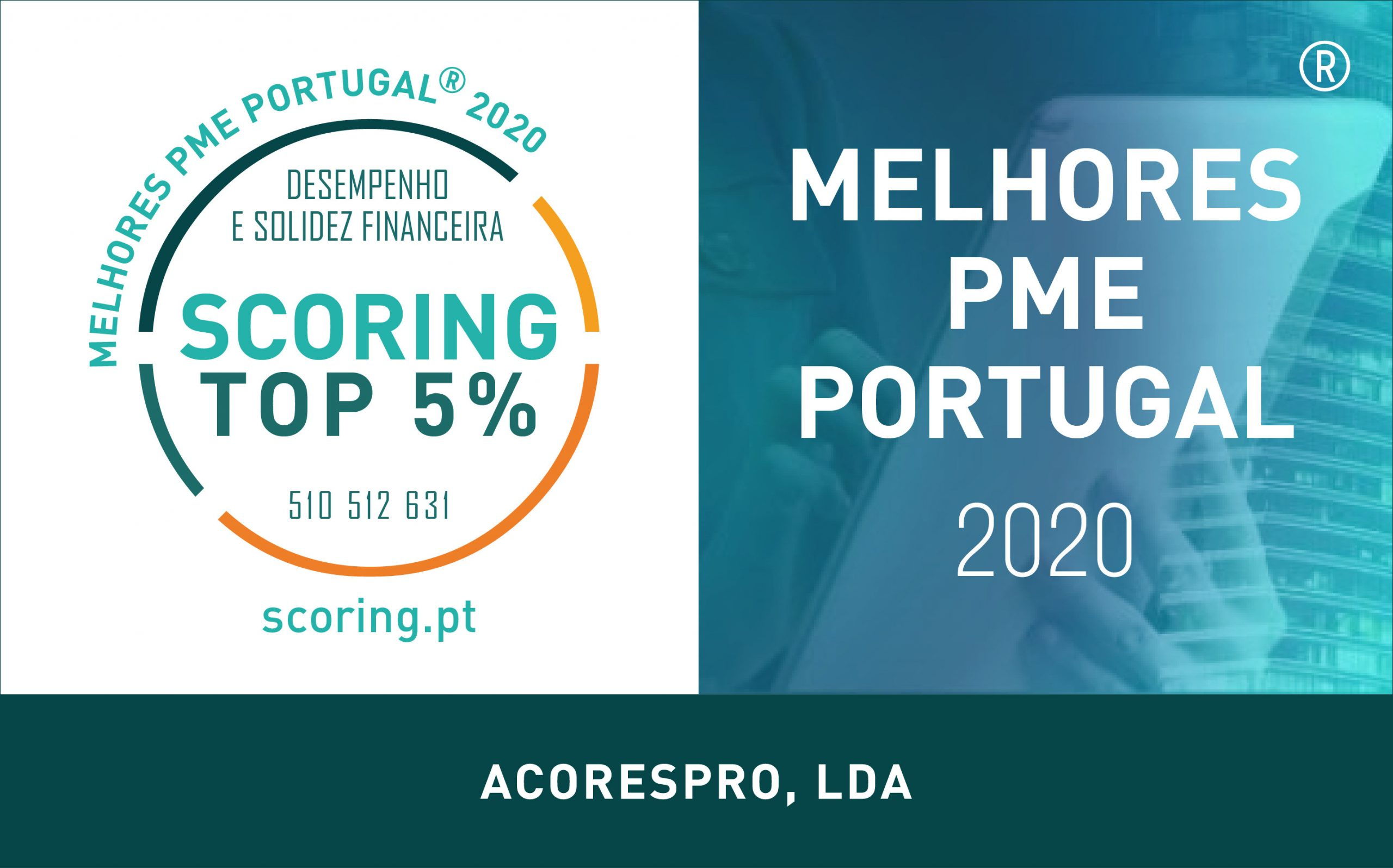 PME Portugal