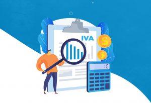 Taxa normal de IVA baixa para 16% nos Açores
