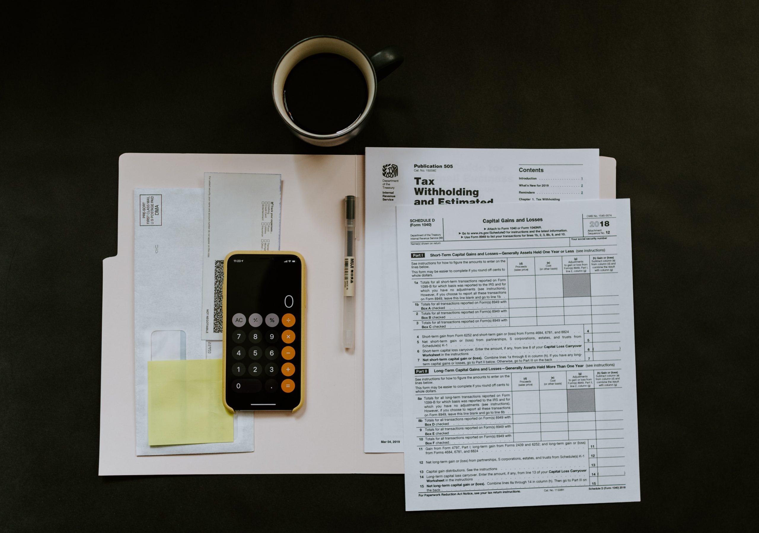 IVA baixa para 16% nos Açores