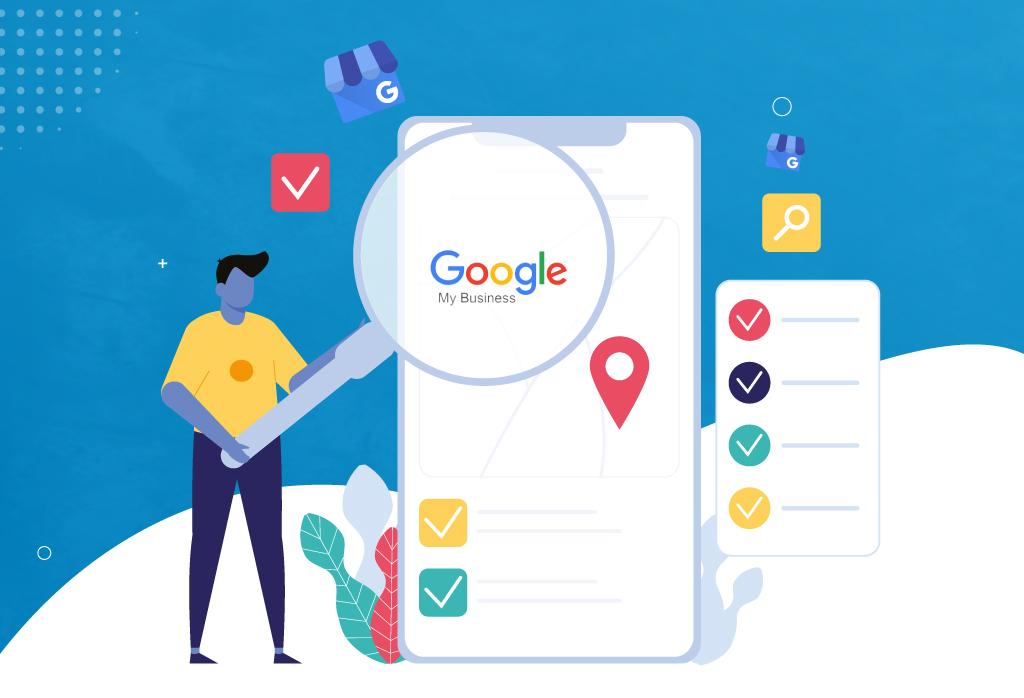 Google My Business – o que é, vantagens e como usar