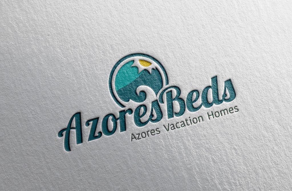 Logotipo para Empresa de Gestão de Alojamento Local